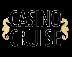 online casino bonus ohne einzahlung sofort book of ra freispiele
